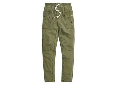 Kith Rivington Cargo Pant Flagstaffの写真