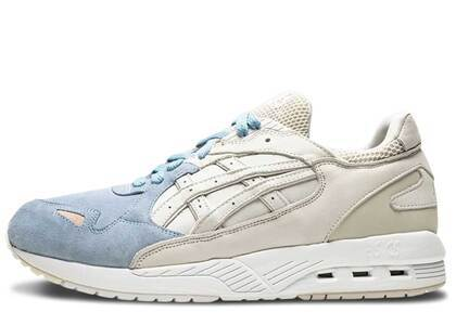 Asics GT-Cool Express Ronnie Fieg Sterlingの写真