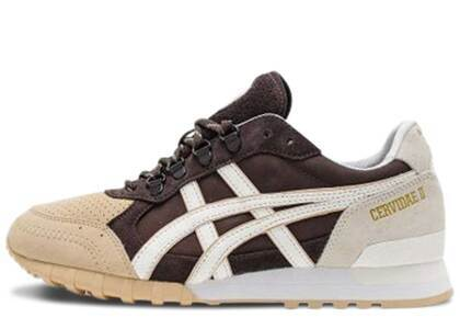 Asics Onitsuka Tiger Colorado 85 Woei Cervidae IIの写真