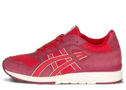 Asics GT-II Highs and Lows Brickの写真