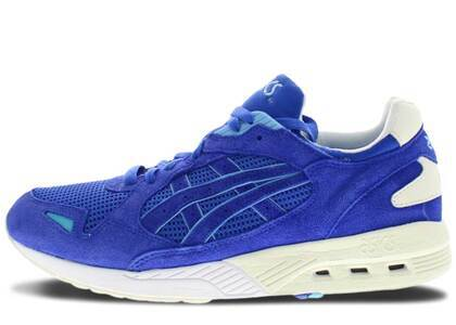 Asics GT-Cool Xpress SNS A day at the beachの写真