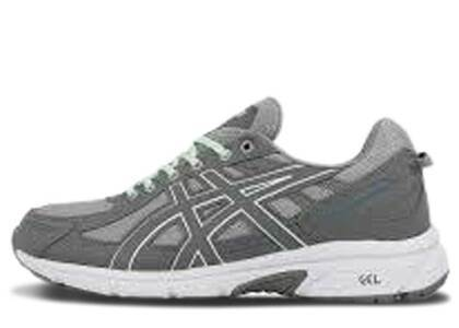 Asics Gel-Venture 6 Harmony Greyの写真