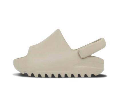 adidas Yeezy Slide Pure Infant (GZ5556)の写真