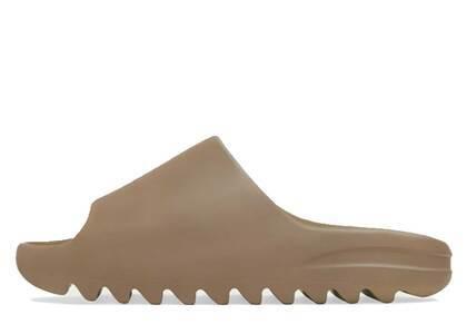 adidas Yeezy Slide Core (GW5350)の写真