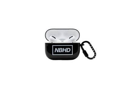Neighborhood NHCT . NBHD / TP-Air Pods Pro Caseの写真