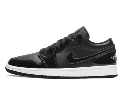 Nike Air Jordan 1 Low SE All-Star GSの写真