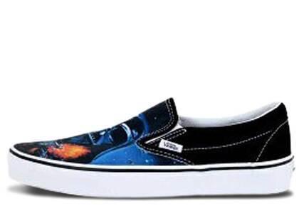 Vans Slip-On Star Wars (A New Hope)の写真