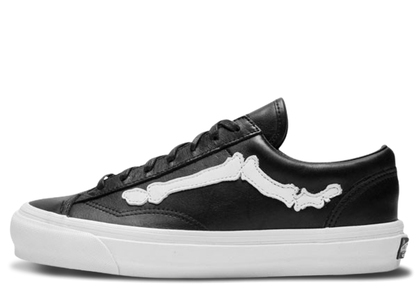 Vans Style 36 Blends Bonesの写真