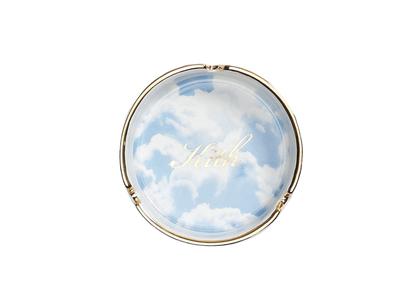 Kith Cloud Ceramic Tray Summitの写真