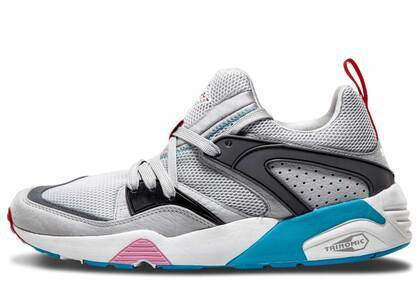 Puma Blaze Of Glory Sneaker Freaker Great Whiteの写真