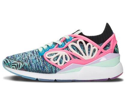 Puma Pearl Cage Sophia Webster Graphic Womensの写真