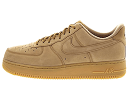 Air Force 1 Low Flax (2017)の写真
