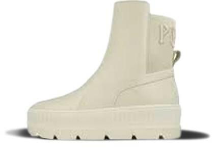 Puma Chelsea Sneaker Boot Rihanna Fenty Vanilla Ice Womensの写真