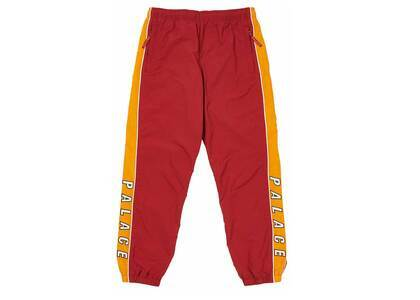 Palace Shell Out Joggers Roma (SS21)の写真
