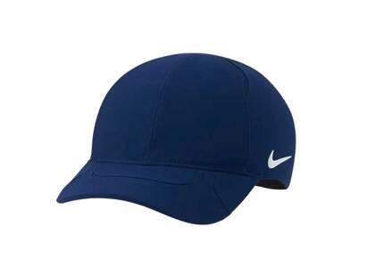 Drake x Nike NOCTA NRG AU L91 ESS Cap Blueの写真