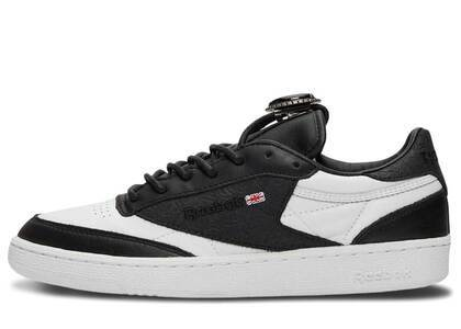 Reebok Club C Extra Butter Prom Packの写真