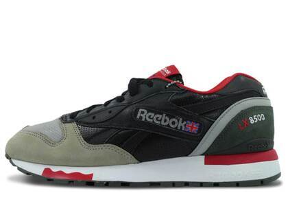 Reebok LX8500 Highs and Lows 10th Anniversaryの写真