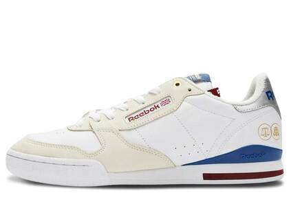 Reebok Phase One Footpatrol x Highs And Lows Common Youthの写真