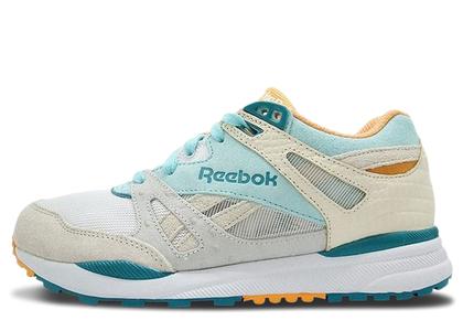Reebok Ventilator Packer Shoes Four Seasonsの写真