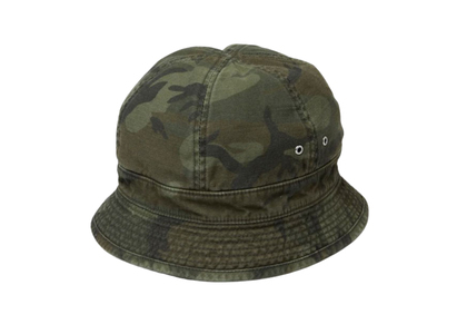 Neighborhood Mil-Ball-C / C-Hat Camouflageの写真