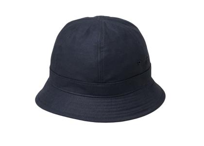 Neighborhood Mil-Ball / C-Hat Blackの写真