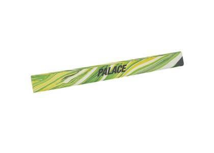 Palace Palace Incense Green (SS21)の写真