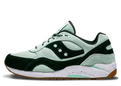 Saucony G9 Shadow 6 Scoops Pack Mint Chocolate Chipの写真