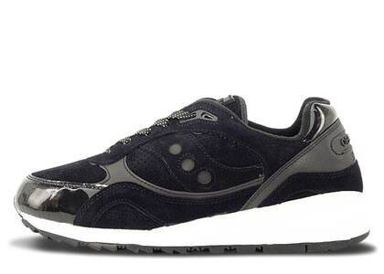 Saucony Shadow 6000 Offspring Stealthの写真
