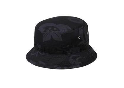 Neighborhood Bucket Ohana / C-Hat Blackの写真