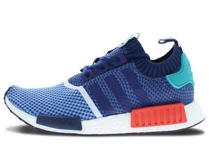 adidas NMD R1 Packer Shoesの写真
