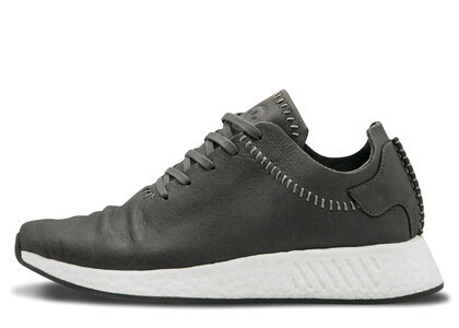 adidas NMD R2 Wings and Horns Ashの写真