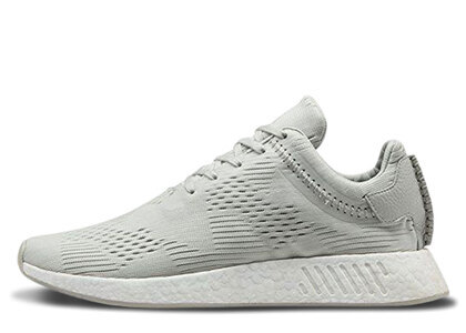 adidas NMD R2 Wings and Horns Hintの写真