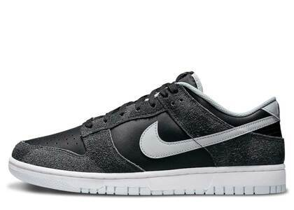 Nike Dunk Low Animal Pack Blackの写真