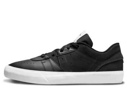 Nike Jordan Series 01 Anthraciteの写真