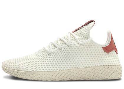 adidas Tennis Hu Pharrell Raw Pinkの写真
