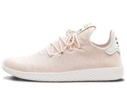 adidas Tennis Hu Pharrell Linenの写真