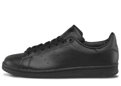adidas Stan Smith 2 Blackの写真