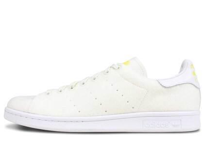 adidas Stan Smith Pharrell Tennis Whiteの写真