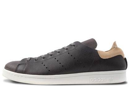 adidas Stan Smith Wings and Hornsの写真