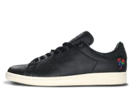 adidas Stan Smith Chinese New Yearの写真