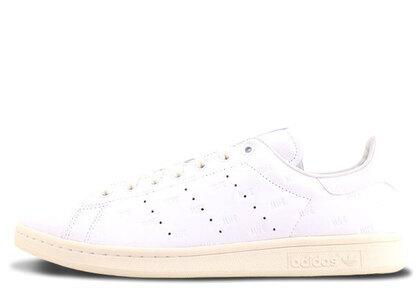 adidas Stan Smith Alife × Starcowの写真