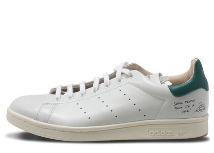 adidas Stan Smith Some People Think Im a Shoeの写真