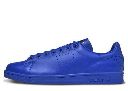adidas Stan Smith Raf Simons Powder Blueの写真