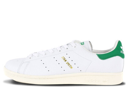 adidas Stan Smith Foreverの写真