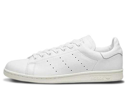 adidas Stan Smith Recon Packの写真
