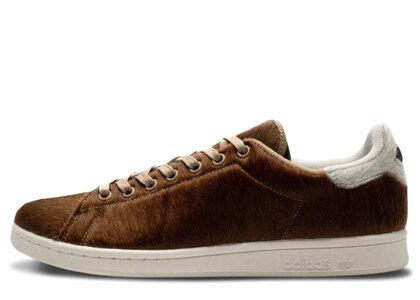 adidas Stan Smith Gore-Tex Gremlins Mogwaiの写真