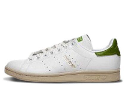 adidas Stan Smith Yodaの写真