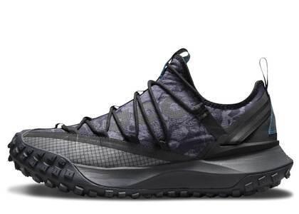 Nike ACG Mountain Fly Lowの写真