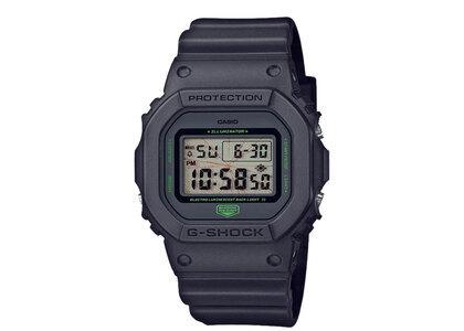 Casio G-Shock DW-5600MNT-1JRの写真