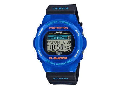 Casio G-Shock GWX-5700K-2JRの写真